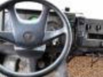 Скачать бесплатно фото Грузовые автомобили мерседес 33691683 в Москве