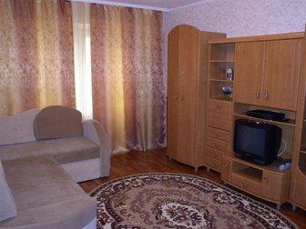 Продажа квартир в Москве