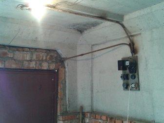 Увидеть foto Гаражи, стоянки Продам гараж бокс (железобетон), аргументированный торг возможен 33696941 в Москве