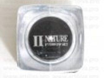 Смотреть фото Косметические услуги Пигменты для мануальной (ручной техники) татуажа P, C, D, 10мл, Производство Корея 33699550 в Москве