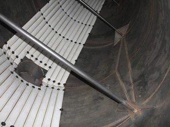 Скачать бесплатно фотографию Муковоз Цистерны GuteWolf для перевозки цемента 33802065 в Москве