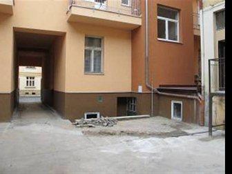 Скачать фотографию  Продажа полуподвального помещения в деловом центре Карловых Вар 33809751 в Москве
