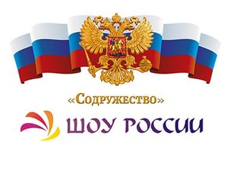Скачать изображение Поиск партнеров по бизнесу Требуется партнер-инвестор, 33841197 в Москве