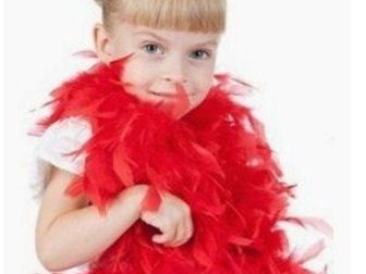 Скачать foto Детские автокресла Детские автокресла купить Акция! дешево распродажа лучшая цена 33843693 в Москве