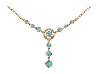 Скачать бесплатно фото Ювелирные изделия и украшения Ювелирные украшения оптом от Perfect-Jewelry 33861258 в Москве