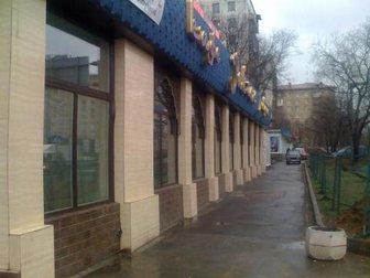 Свежее фотографию Коммерческая недвижимость Сдается в долгосрочную аренду торговое помещение площадью 365,3 м2 по адресу: г, Москва, Волоколамское шоссе, д, 20/2 33891385 в Москве