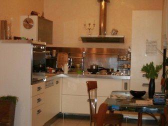 Увидеть изображение  Аренда квартиры на спокойной Плющихе 33893995 в Москве