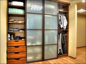 Скачать изображение  Встроенные шкафы Версаль 33946886 в Москве