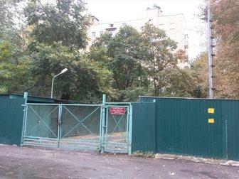 Уникальное фотографию  Сдам машиноместо на закрытой стоянке 33957504 в Москве