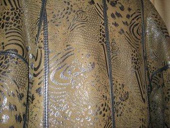 Новое фото Женская одежда Продаю дубленку натуральную женскую 48-50 раз 33995391 в Москве