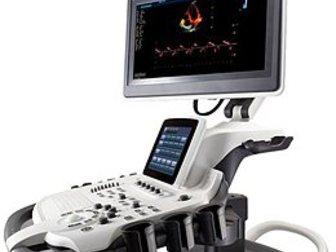 Новое foto Медицинские приборы Узи сканер S40 Pro 34041894 в Москве