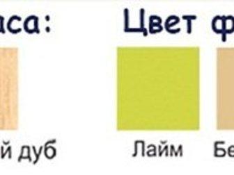 Смотреть фотографию Детская мебель Кровать детская Караван 5/3 34043490 в Москве