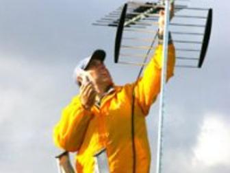Скачать изображение  Цифровое эфирное телевидение, Спутниковое ТВ, Монтаж, ремонт, обслуживание 34057530 в Москве