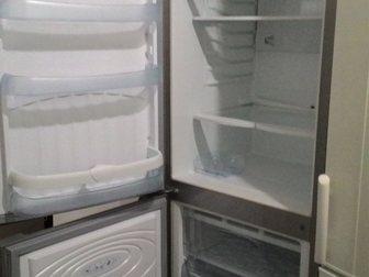 Новое фото Холодильники Холодильник норд, б/у с беспл, доставкой 34074593 в Москве