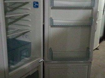 Свежее изображение Холодильники Продам холодильник Beko CSK25050, б/у, рабочий 34119545 в Москве