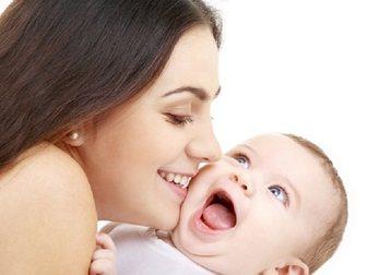 Увидеть изображение Разное Роды в лучших клиниках Америки 34120595 в Москве