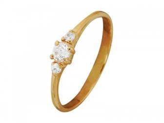 Увидеть фотографию Ювелирные изделия и украшения Золотые кольца, серьги, цепочки, браслеты, подвески оптом от Perfect-Jewelry 34166315 в Москве