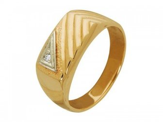 Скачать бесплатно фото Ювелирные изделия и украшения Золотые кольца, серьги, цепочки, браслеты, подвески оптом от Perfect-Jewelry 34166315 в Москве