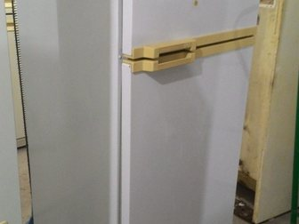 Свежее фотографию Холодильники Холодильник Минск 15-М, б/у, с доставкой 34215174 в Москве