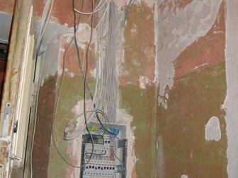 Смотреть фотографию Ремонт, отделка Мастера преобразят вашу квартиру 34270006 в Москве