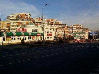Увидеть фотографию  Куркино - машино-место в элитном паркинге в собственность, 34361461 в Москве