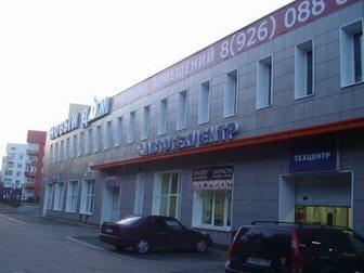 Просмотреть фото  Куркино - машино-место в элитном паркинге в собственность, 34361461 в Москве