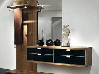 Уникальное изображение  Мебель на заказ, Качественно! Быстро! Низкие цены! 34452766 в Москве