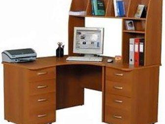 Уникальное фотографию  Акция! Вся мебель!От производителя по низким ценам 34482560 в Москве
