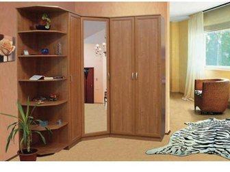 Новое изображение  Акция! Вся мебель!От производителя по низким ценам 34482560 в Москве