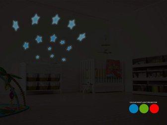Уникальное изображение  Радионяня с расшир, монитором дыхания Ramili Baby 34513631 в Москве