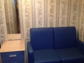 Увидеть фотографию Аренда жилья 1-к квартира в Зеленограде корп, 1537 34524861 в Москве