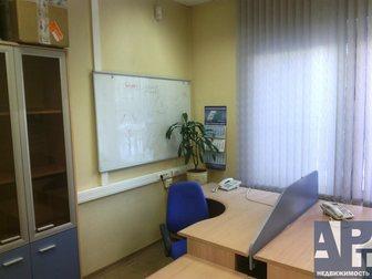 Свежее foto Коммерческая недвижимость Офис в Зеленограде корп, 1539 34526452 в Москве