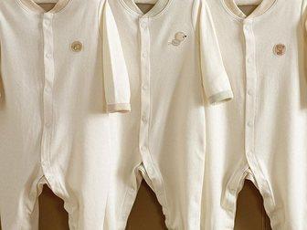 Свежее фотографию Детская одежда Детская одежда ОПТОМ европейских марок 34551474 в Москве