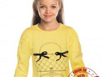 Свежее фото  Интернет магазин детской одежды из Турции 34592897 в Москве