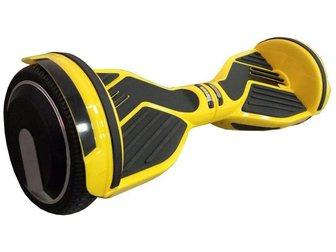 Уникальное фото  Купить моноколеса Airwheel в интернет магазине в Москве 34640512 в Москве