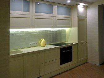 Скачать бесплатно фото  Кухня под заказ 34664497 в Москве