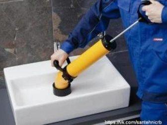 Свежее изображение  Прочистка канализации Стерлитамак 34918501 в Стерлитамаке