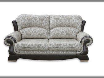 Свежее изображение Продажа домов Мягкая мебель и текстиль от производителя 34946663 в Москве