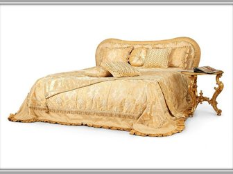 Новое foto Продажа домов Мягкая мебель и текстиль от производителя 34946663 в Москве