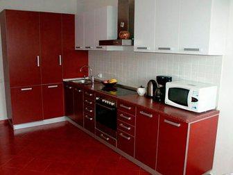 Смотреть foto  Дарим подарки, Кухонный гарнитурG 3 641 34993441 в Новосибирске