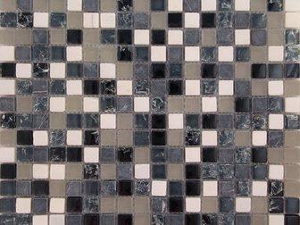 Смотреть фото  Мозаика 35042061 в Абакане
