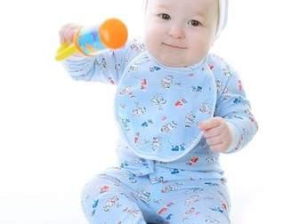 Скачать бесплатно foto  Детская одежда оптом от 5 тыс, р, от производителя, Ульяновск 35053727 в Москве