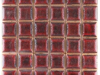 Скачать бесплатно изображение Отделочные материалы Мозаика стеклянная Interio Room 35062928 в Казани