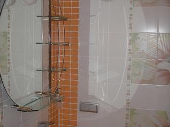 Уникальное фотографию  Дизайн интерьера 35064433 в Москве