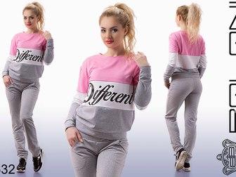 Просмотреть фото Спортивная одежда Balani, Удобная спортивная одежда от производителя 35073860 в Москве