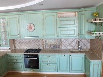 Смотреть фотографию  Корпусная мебель по очень выгодной цене, Тюмень 35132682 в Москве