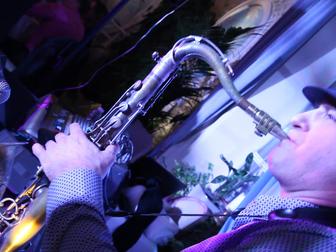 Смотреть фотографию Организация праздников Певец на свадьбу,юбилей, 35323894 в Москве