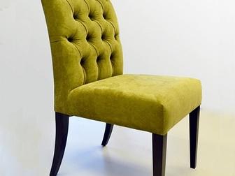 Свежее фотографию  Дизайнерская мягкая мебель фабрики Stolovi, На заказ! 35337586 в Москве