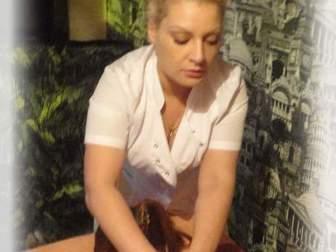 Просмотреть фото  программы массажа 35432400 в Москве