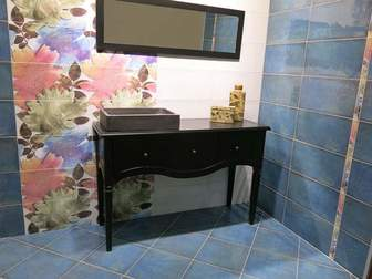 Уникальное изображение  Aranda плитка (Испания) 35458378 в Москве